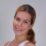 Denisa Antošovská, PhD